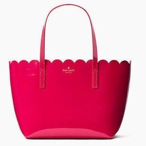 Kate Spade Lily Avenue Large Shoulder Bag
